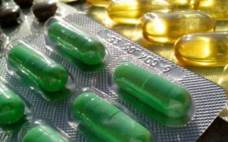 Los probióticos la revolución de la flora intestinal