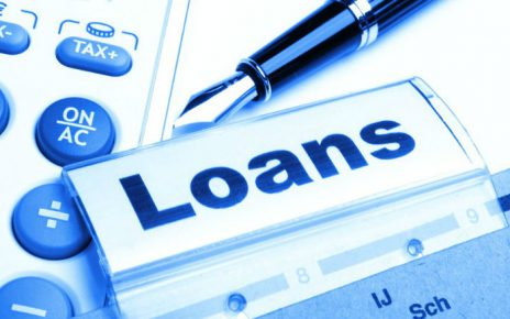 Personal Loans for Financial Emergencies