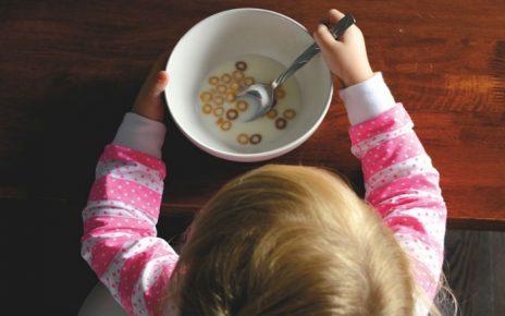 Puleva es la mejor alternativa para los pequeños de la casa