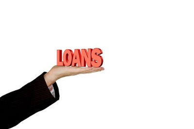 Types of loans for an emergency