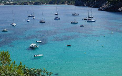 10 mejores cosas que hacer en Ibiza