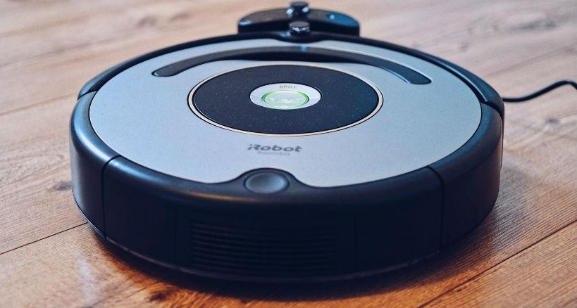 Gadgets tecnologicos para el hogar