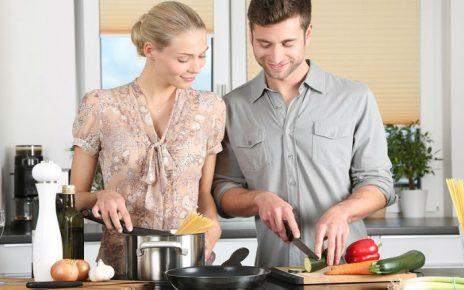 Productos para tu hogar