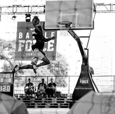 5 cosas fundamentales del basket