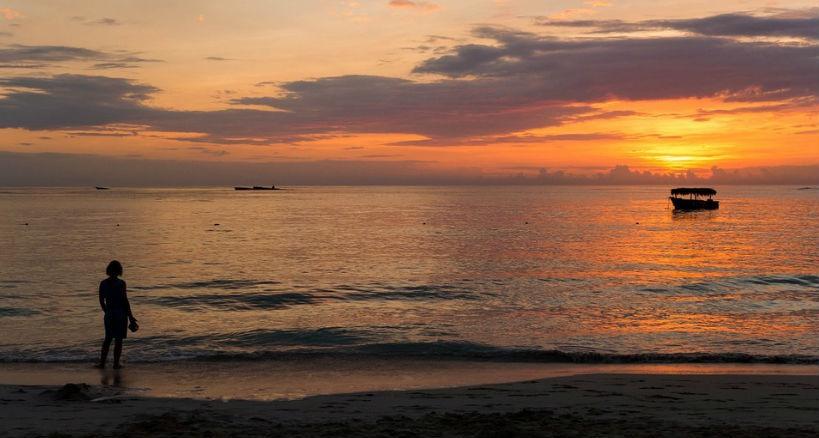 8 razones para disfrutar Punta Cana