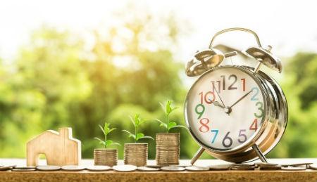 Cómo elegir un préstamo adecuado