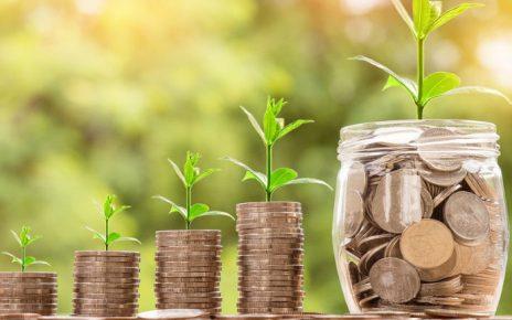 Elegir un préstamo adecuado