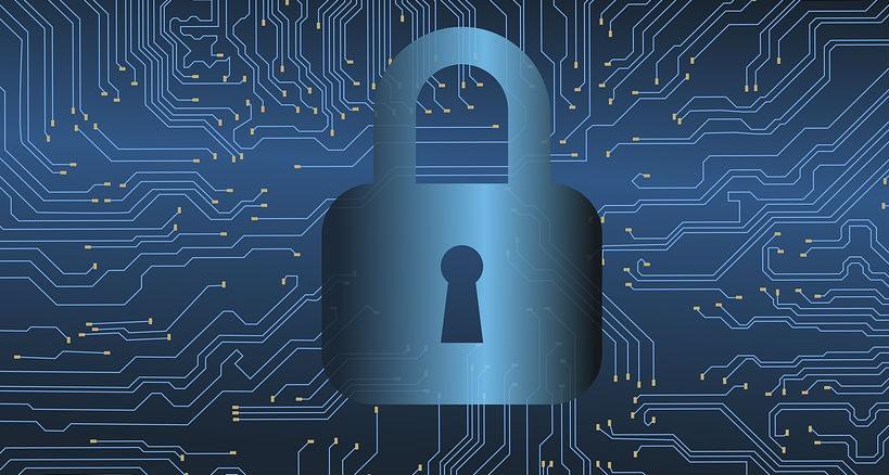 Importancia de la ciberseguridad