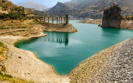 Por qué debes elegir Andalucía como destino turístico marinero