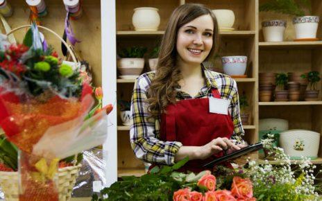 comprar en la floristeria online FloraQueen