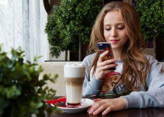 Chat online para hacer amigos y ligar