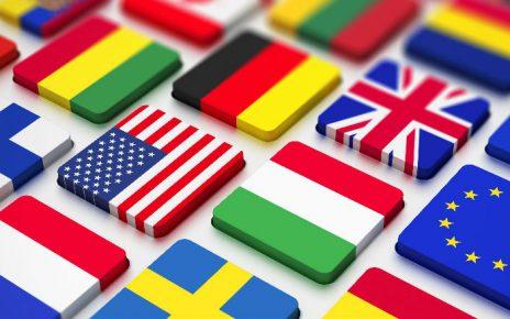Contratar una agencia de traducción