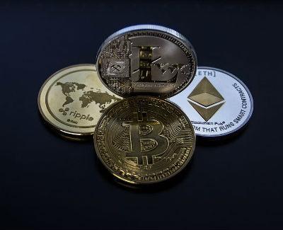 Lo que se puede hacer con estas monedas