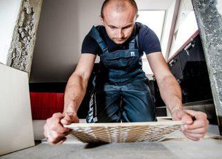 Reformas de hogar con azulejos de calidad
