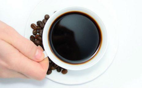 Tipos de cafeteras y máquinas de café