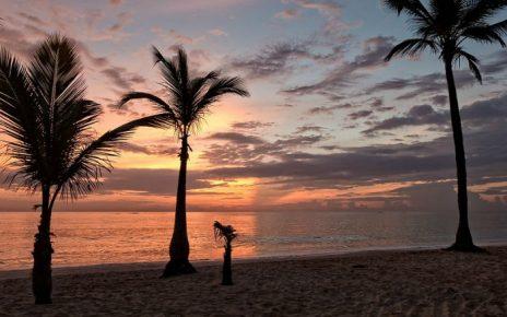 Vive una experiencia inolvidable en Punta Cana