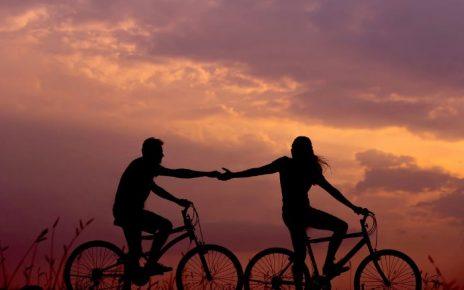 Consejos para ciclistas principiantes