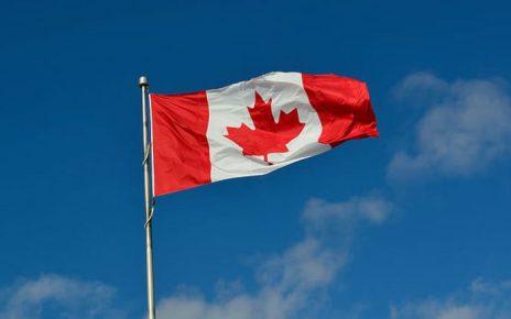 conseguir el eTA para viajar a Canada