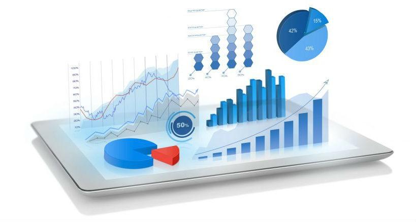 portal B2B ayuda autonomos empresas