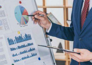 Estrategias de marketing para el mercado de las lentillas online