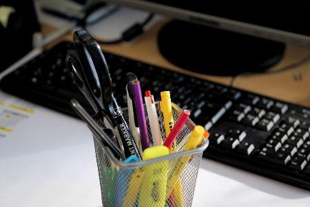Material para completar tu despacho