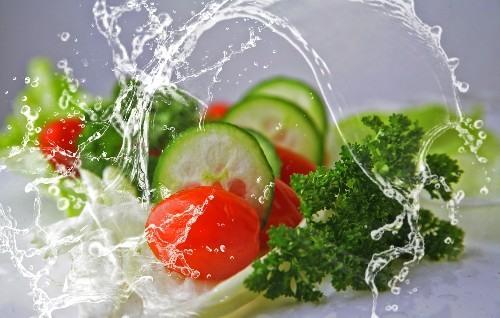 Buena formación nutricional