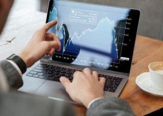 Mejores criptomonedas para invertir en 2020