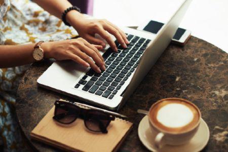 ventajas de crear un blog