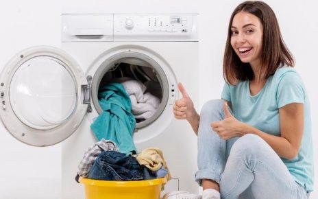 Servicio de reparación de lavadoras en Barcelona