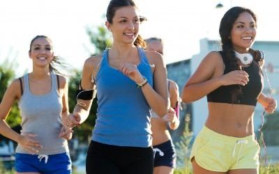 Consejos para corredores de maratón