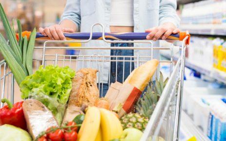 Tips para ahorrar en tu compra durante la nueva normalidad