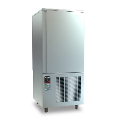 abatidores de temperatura para hostelería