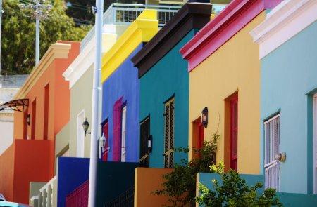 pintura especial para fachadas