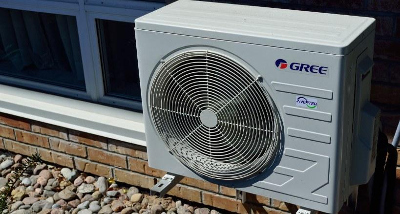 ventajas de instalar un aire acondicionado por conducto