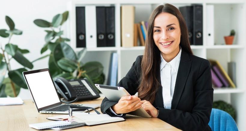 Covid-19 aumenta la demanda de profesiones digitales