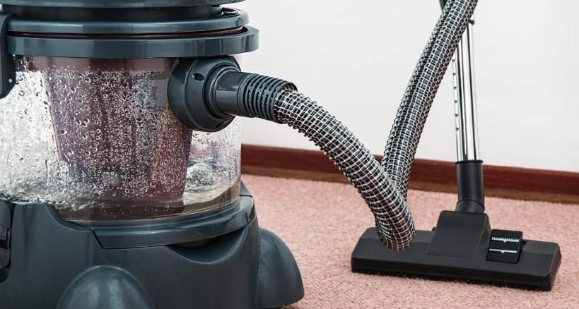 Electrodomésticos para la comodidad y el confort en el hogar