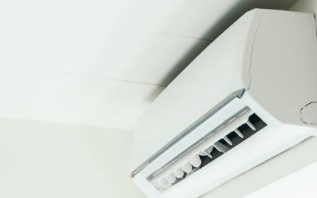 Importancia del mantenimiento del aire acondicionado