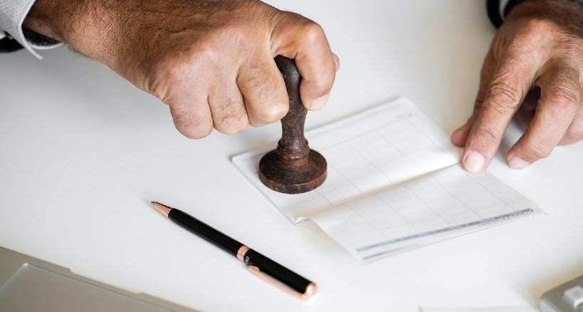 Preguntas y respuestas sobre el poder notarial