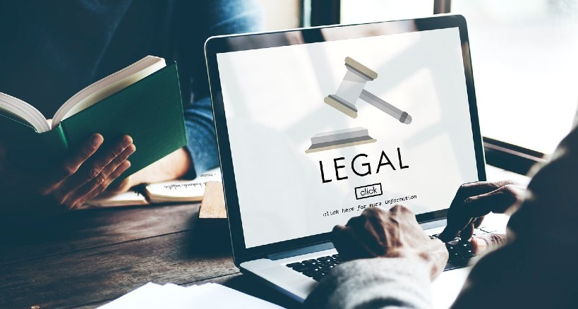 Ventajas contratar abogados online