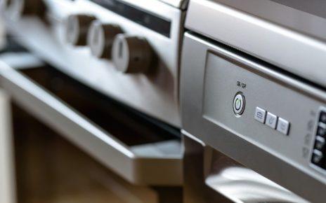 importancia buen mantenimiento electrodomésticos