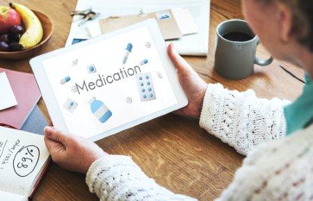 peligros del autodiagnóstico en línea