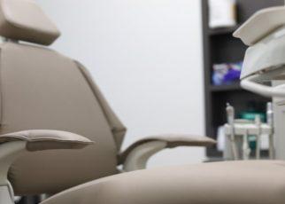 tips para abrir tu propia clínica dental