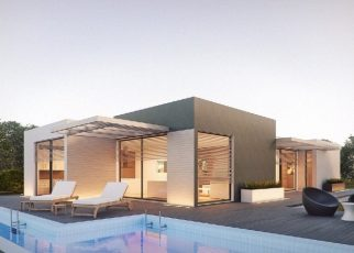 Ventajas de las viviendas modulares de hormigón
