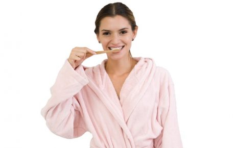 Mejorar tu estética dental