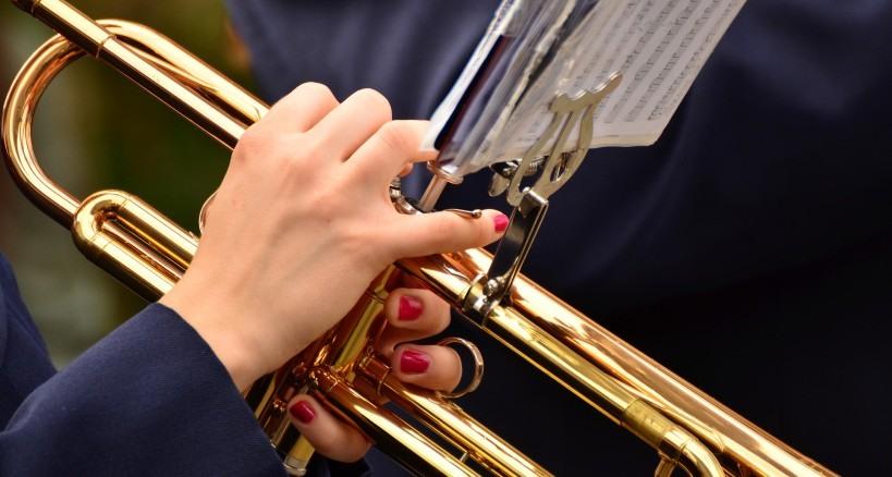 Melomanía iniciarse en la música