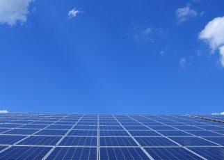 Últimas tendencias en placas solares
