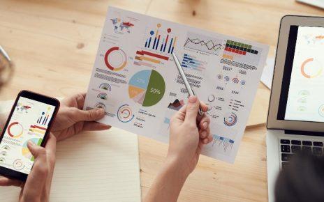 cinco tips sobre la gestión empresarial