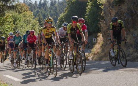 Beneficios de los deportistas profesionales para residenciarse en Andorra