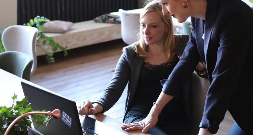 Consejos de marketing para mejorar los resultados de nuestro negocio