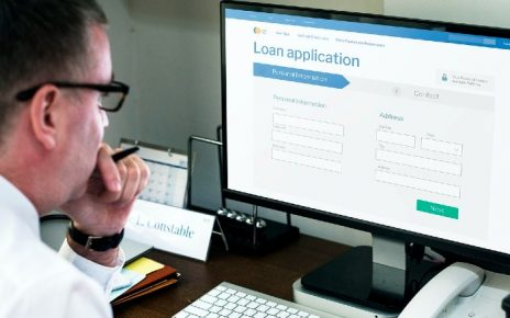 Cuando conviene pedir un préstamo de 4000 euros